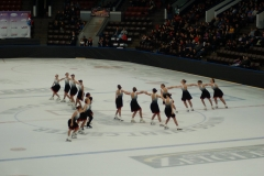 Intermediate kalamazoo 2017